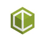 Logo_DeepCrawl
