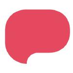 Logo_Delivra