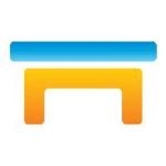 Logo_DeskAway