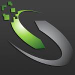 Logo_DigiCast