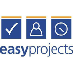 Logo_Easy Projects
