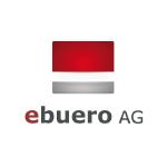 Logo_ebuero