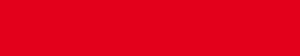 Logo_EcosAgile PEOPLE