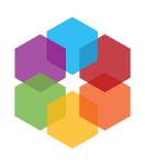 Logo_elcomCMS