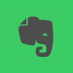 Logo_Evernote