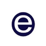 Logo_Exenta