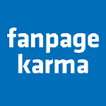Logo_Fanpage Karma