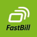 Logo_FastBill