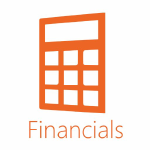 Logo_Financials for Office 365