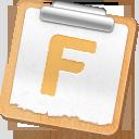 Logo_Flashissue