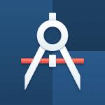 Logo_Flinto