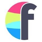 Logo_Flowdock