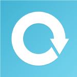 Logo_Flutter
