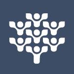 Logo_Freedcamp