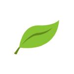 Logo_Freshbooks