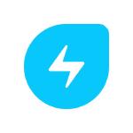 Logo_Freshservice