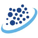 Logo_Glasshat