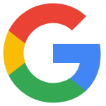 Logo_Google Analytics
