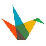 Logo_Haiku Deck