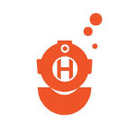 Logo_Hatchbuck
