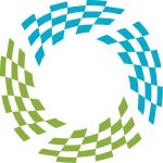 Logo_Helprace