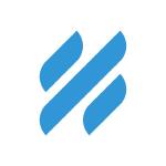 Logo_Help Scout