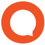 Logo_Heyo