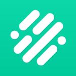 Logo_Hibox