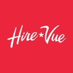 Logo_HireVue Coach