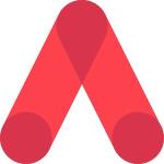 Logo_hiTask