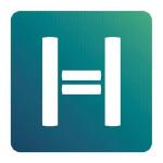 Logo_Host Europe