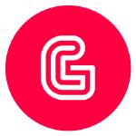 Logo_HotGloo