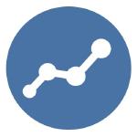 Logo_HowSociable