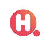 Logo_HQ Simplified Business