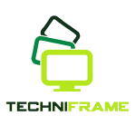 Logo_HR Assist Pro