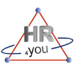 Logo_HR4YOU-TRM