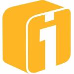 Logo_iDashboards
