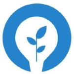 Logo_IdeaScale