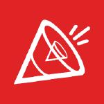 Logo_Inbify
