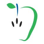 Logo_Informer