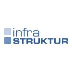Logo_infra-struktur
