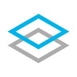 Logo_InsightSquared