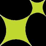 Logo_Instancy Learning
