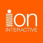Logo_ion platform