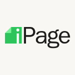 Logo_iPage