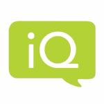 Logo_iQ Media