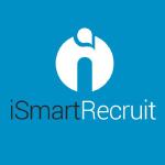 Logo_iSmartRecruit
