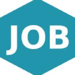 Logo_JOBTOOL.software