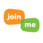 Logo_Join.me