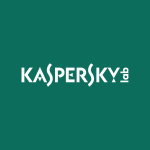 Logo_Kaspersky Endpoint Security